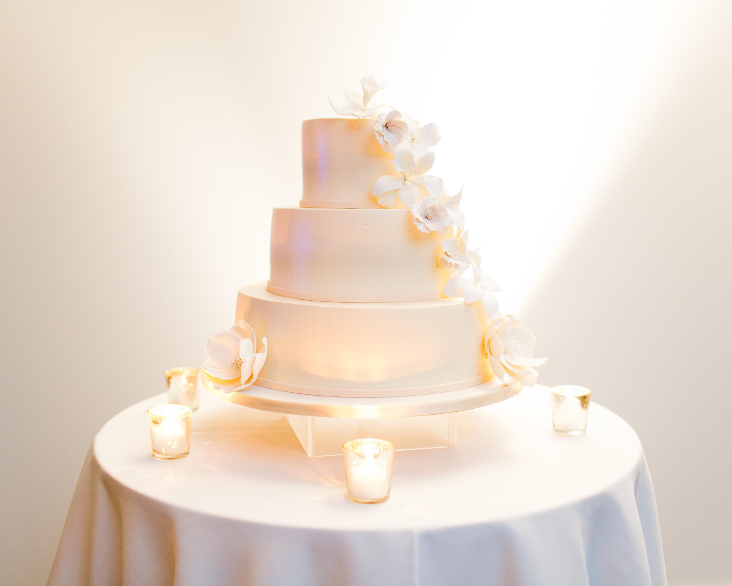 Melissa Kruse Photography - Genna + Anthony The Loading Dock Stamford CT Wedding-797.jpg