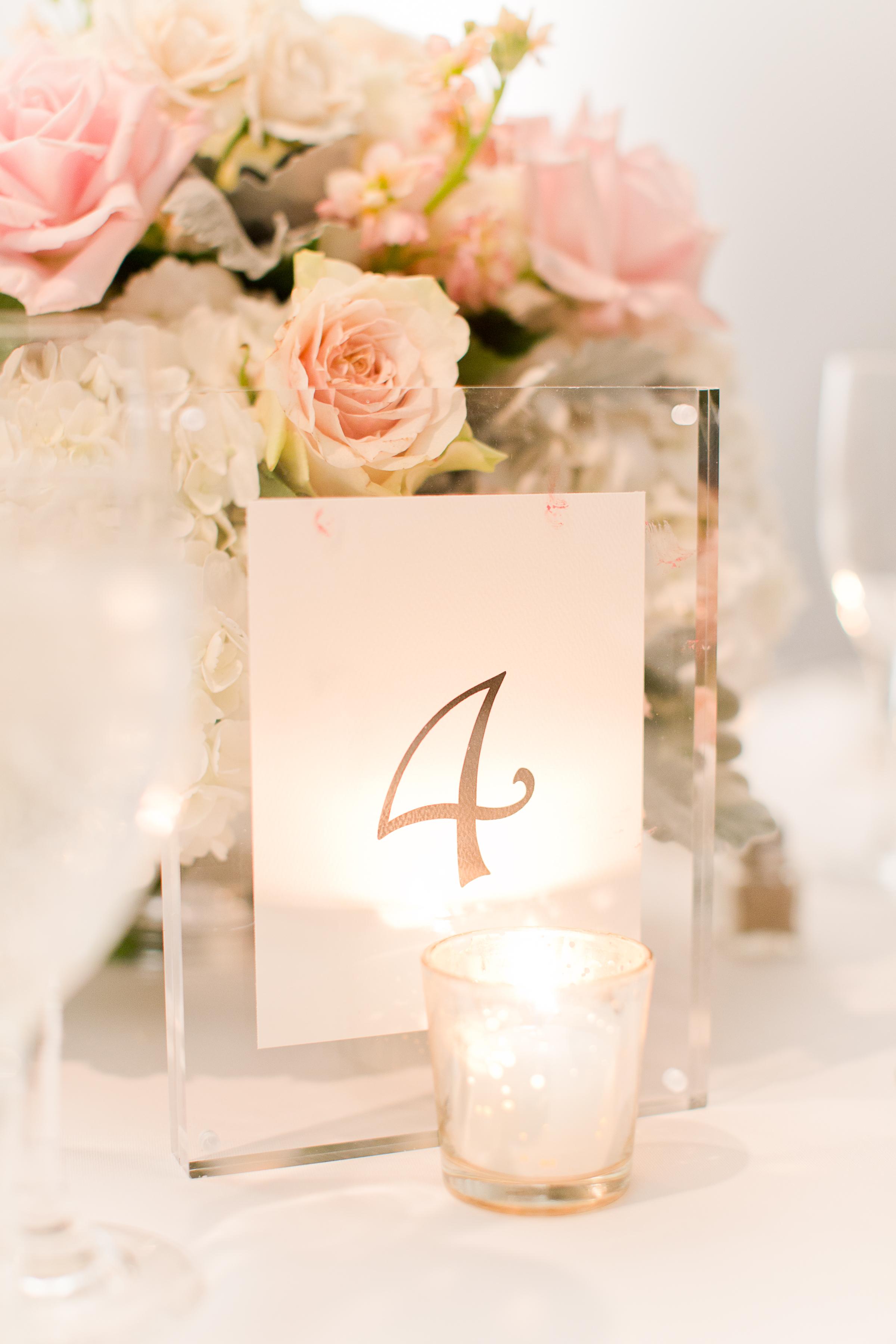 Melissa Kruse Photography - Genna + Anthony The Loading Dock Stamford CT Wedding-819.jpg