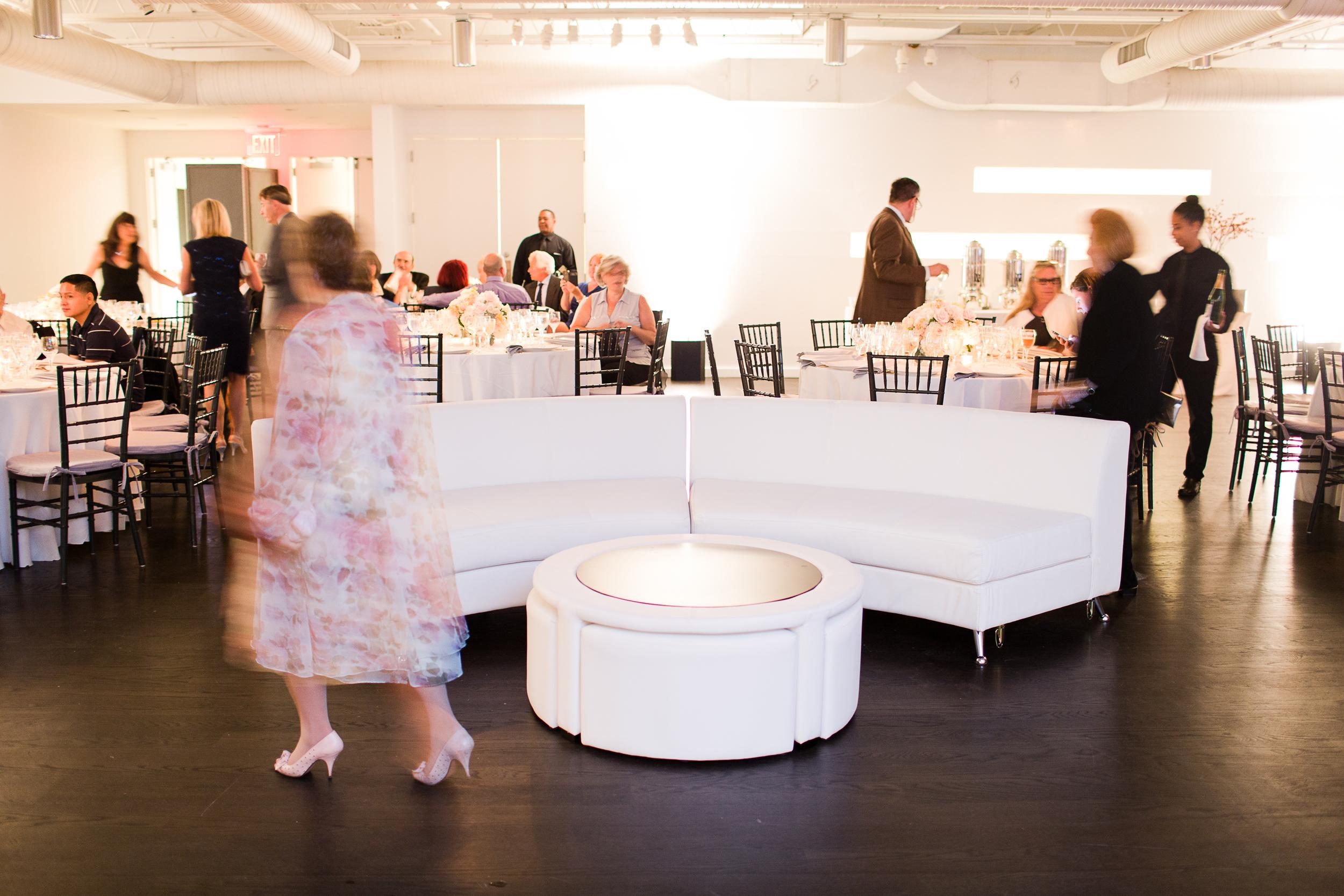Melissa Kruse Photography - Genna + Anthony The Loading Dock Stamford CT Wedding-830.jpg