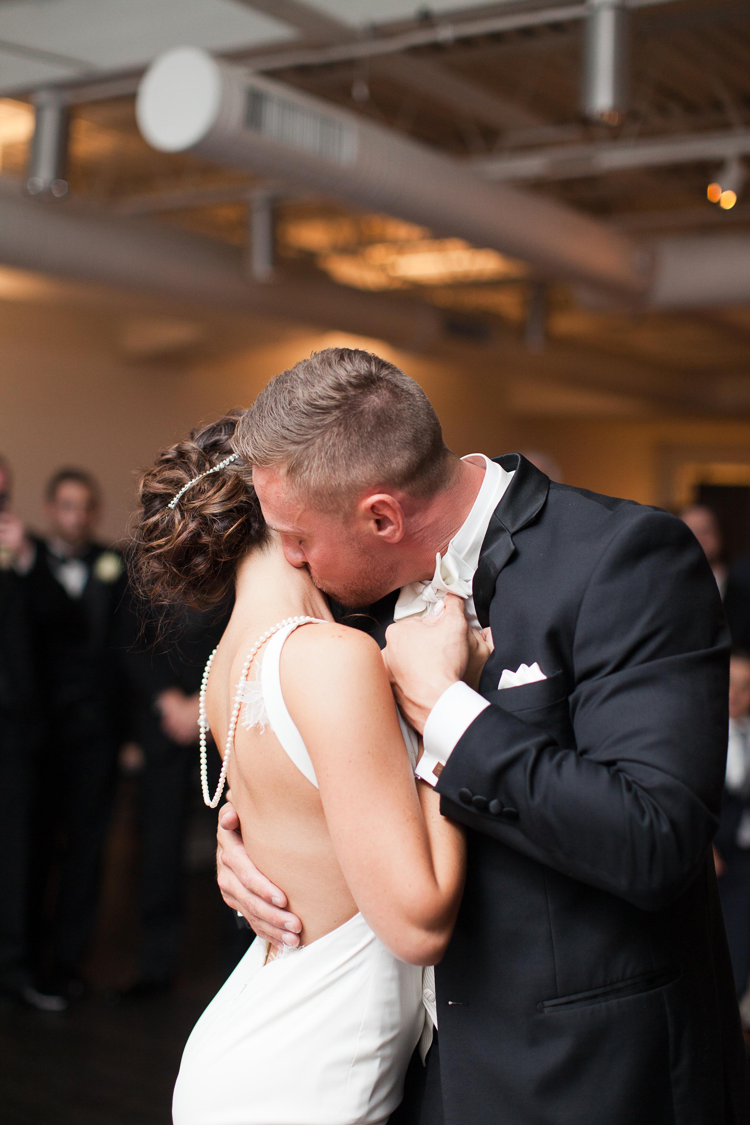 Melissa Kruse Photography - Genna + Anthony The Loading Dock Stamford CT Wedding-883.jpg