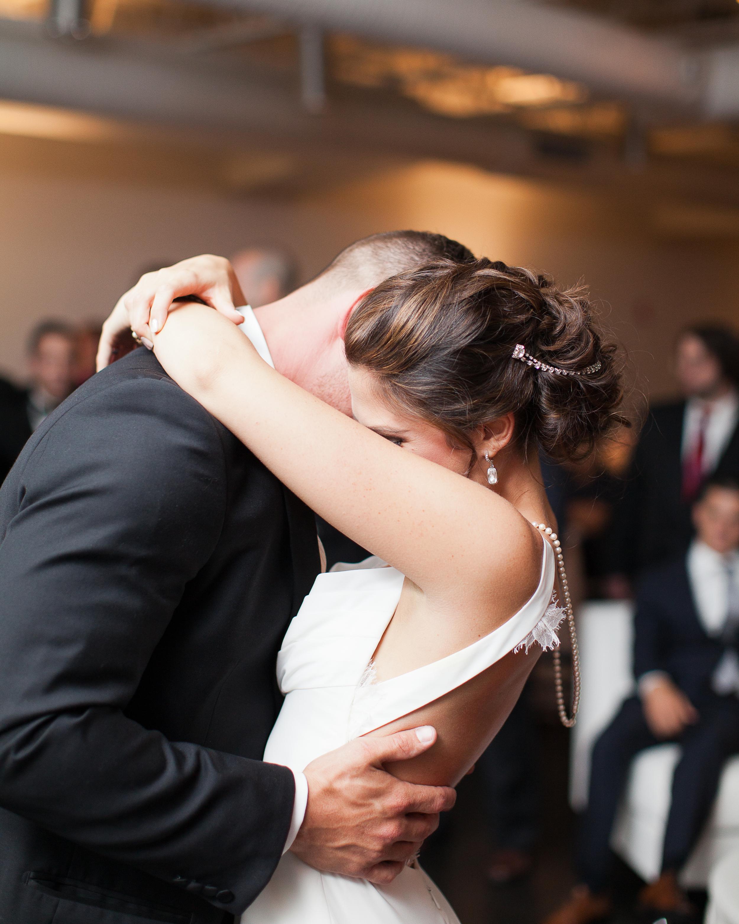 Melissa Kruse Photography - Genna + Anthony The Loading Dock Stamford CT Wedding-888.jpg