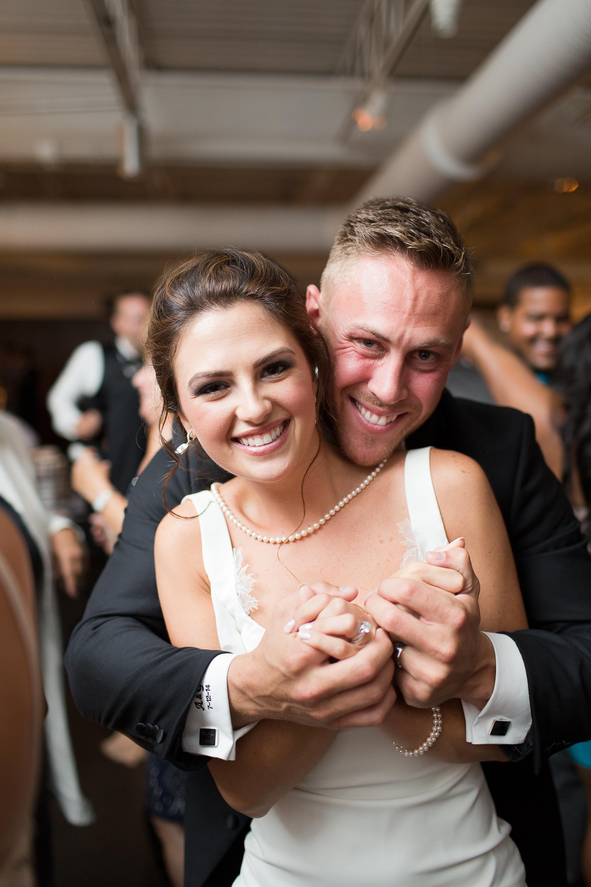 Melissa Kruse Photography - Genna + Anthony The Loading Dock Stamford CT Wedding-917.jpg