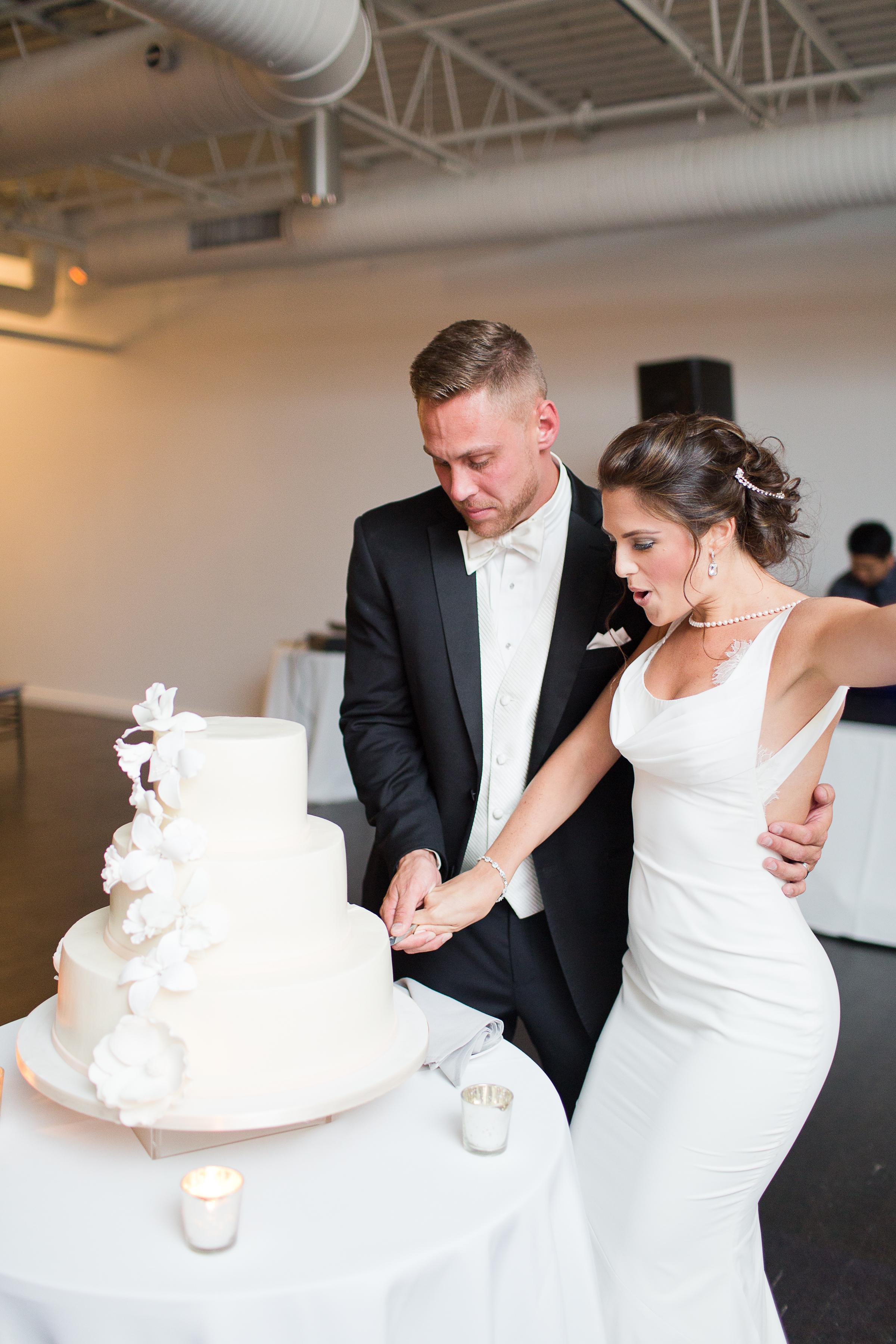 Melissa Kruse Photography - Genna + Anthony The Loading Dock Stamford CT Wedding-1088.jpg