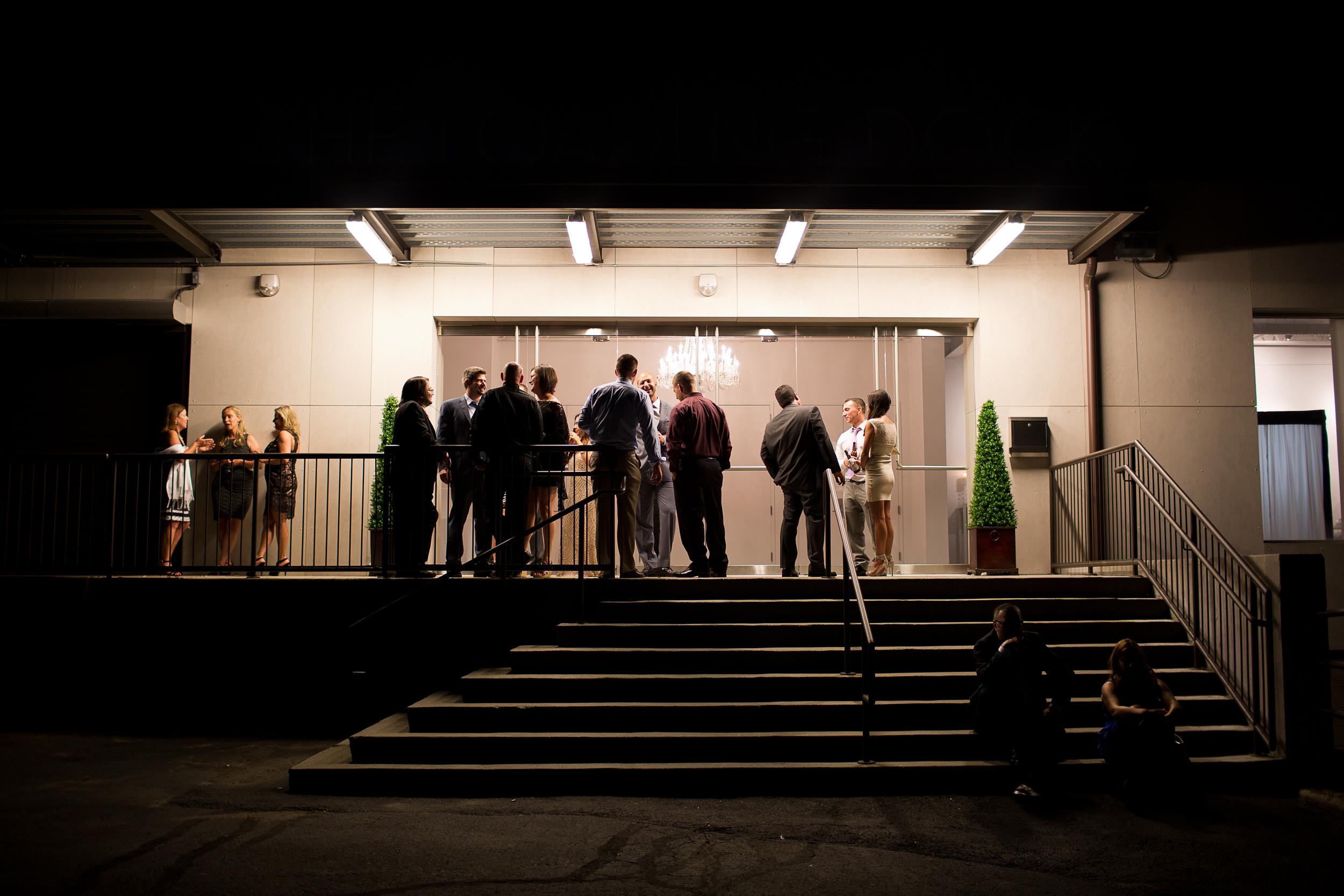 Melissa Kruse Photography - Genna + Anthony The Loading Dock Stamford CT Wedding-1232.jpg