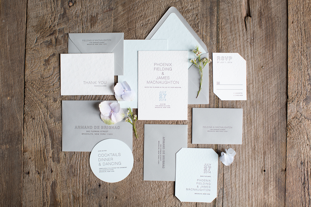melissa kruse photography - bubbly bride styled shoot (the green building brooklyn) final web-13.jpg