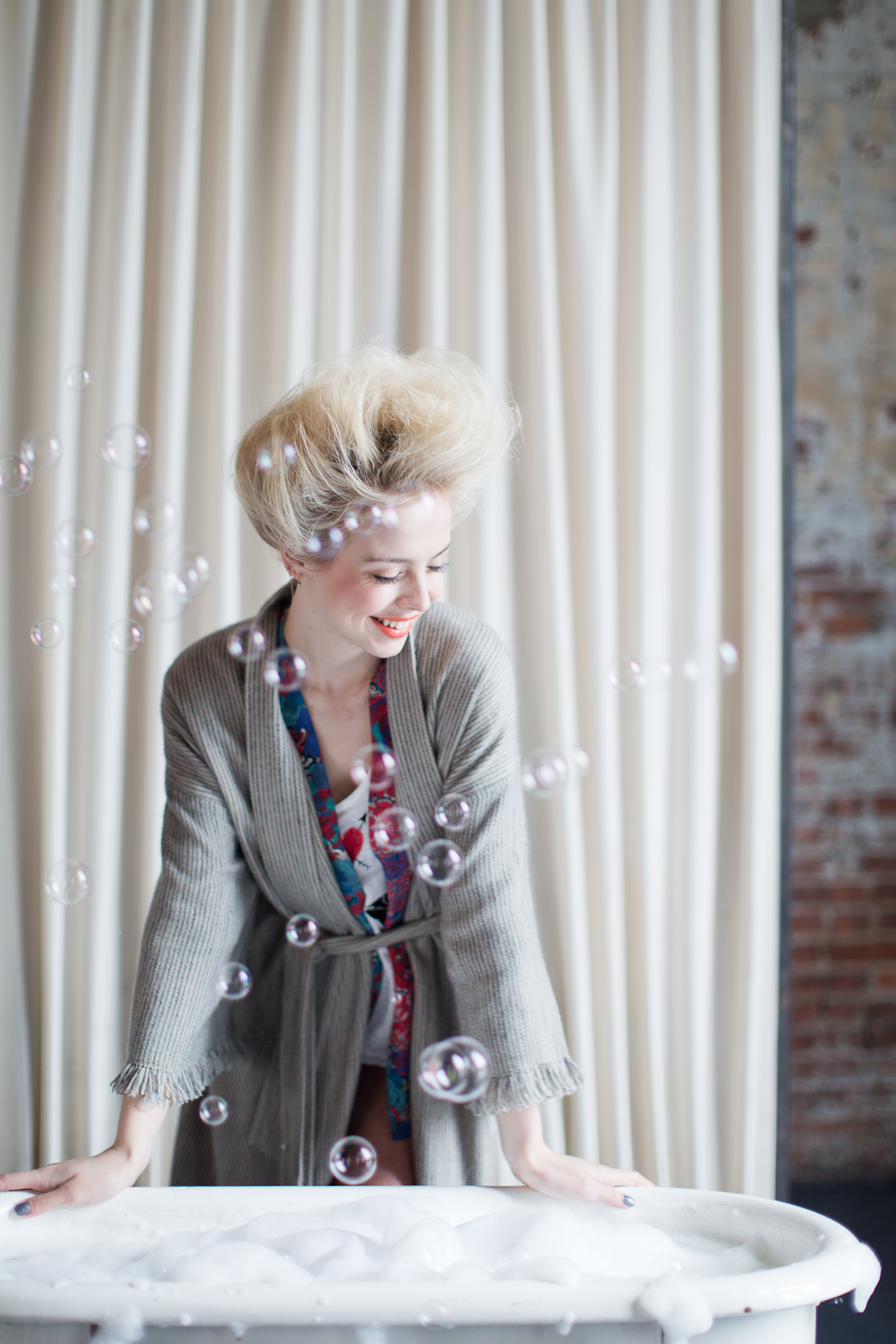 melissa kruse photography - bubbly bride styled shoot (the green building brooklyn) final web-125.jpg