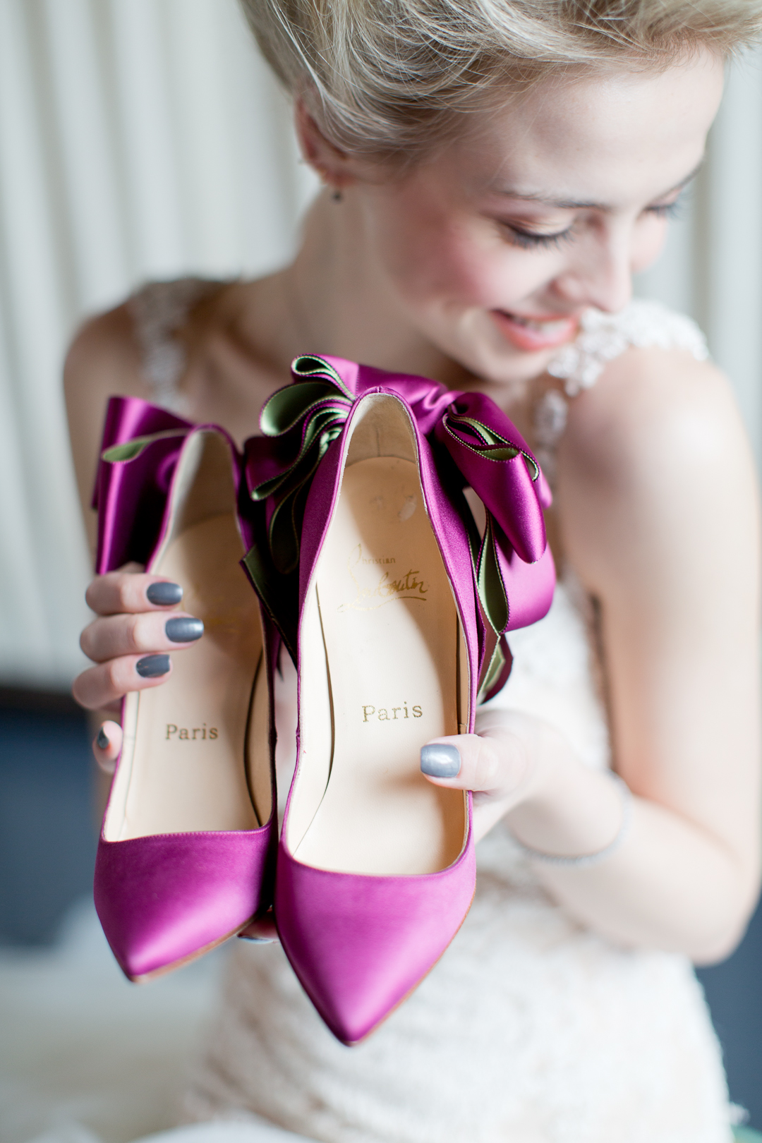 melissa kruse photography - bubbly bride styled shoot (the green building brooklyn) final web-187.jpg