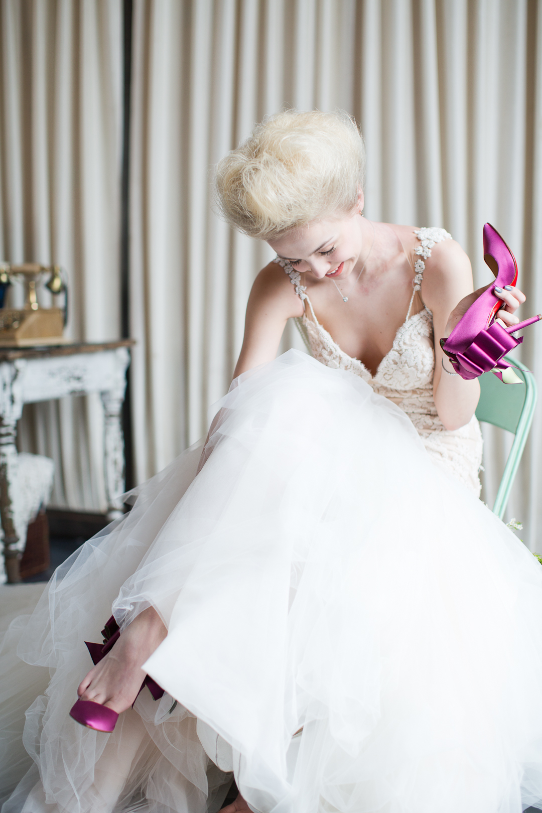 melissa kruse photography - bubbly bride styled shoot (the green building brooklyn) final web-189.jpg