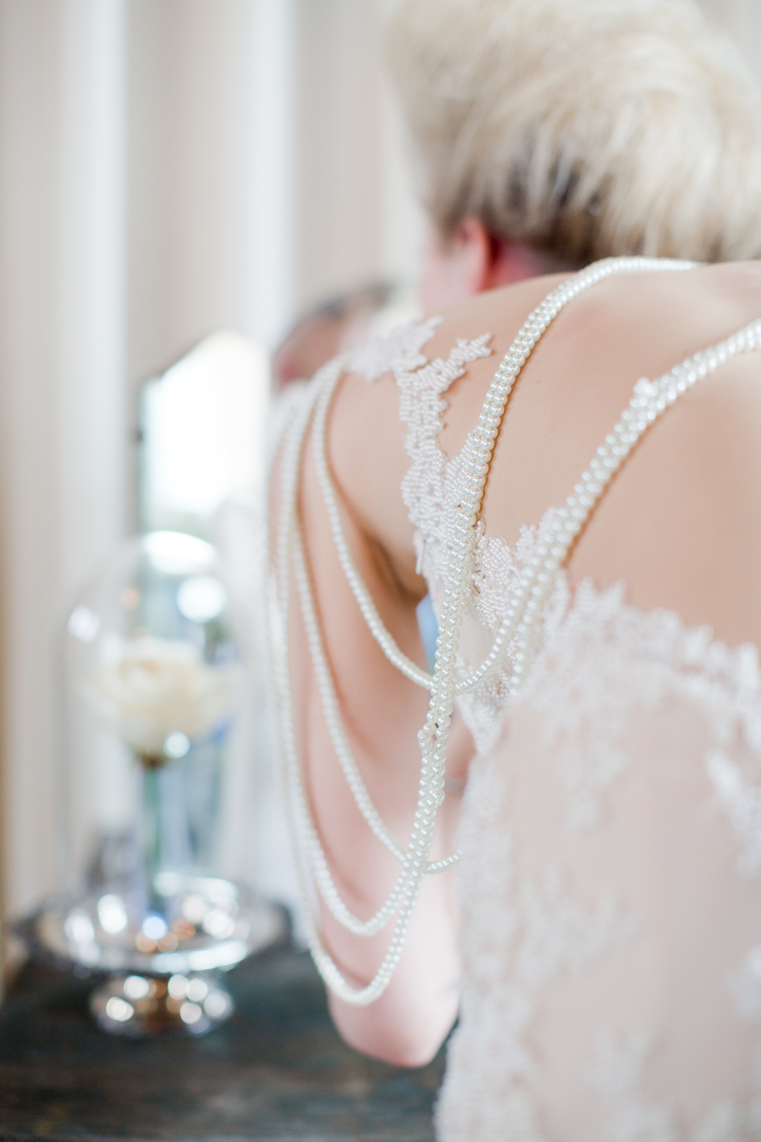 melissa kruse photography - bubbly bride styled shoot (the green building brooklyn) final web-195.jpg