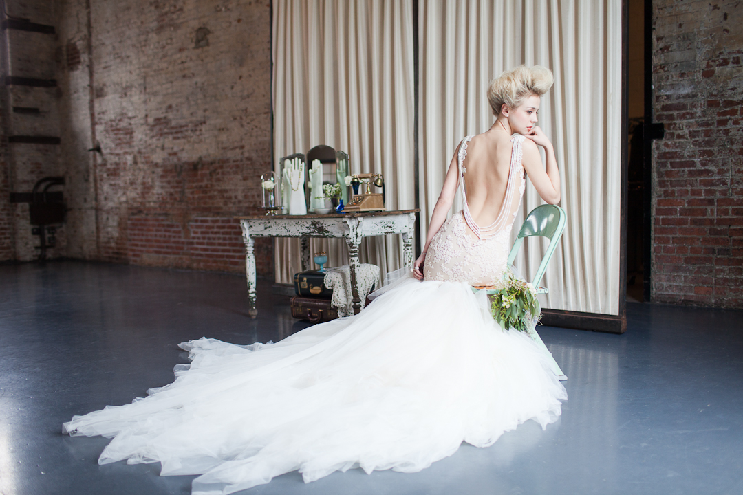 melissa kruse photography - bubbly bride styled shoot (the green building brooklyn) final web-205.jpg