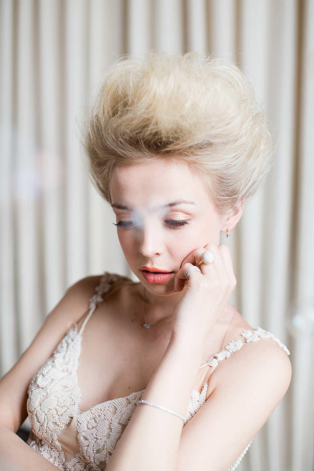 melissa kruse photography - bubbly bride styled shoot (the green building brooklyn) final web-183.jpg