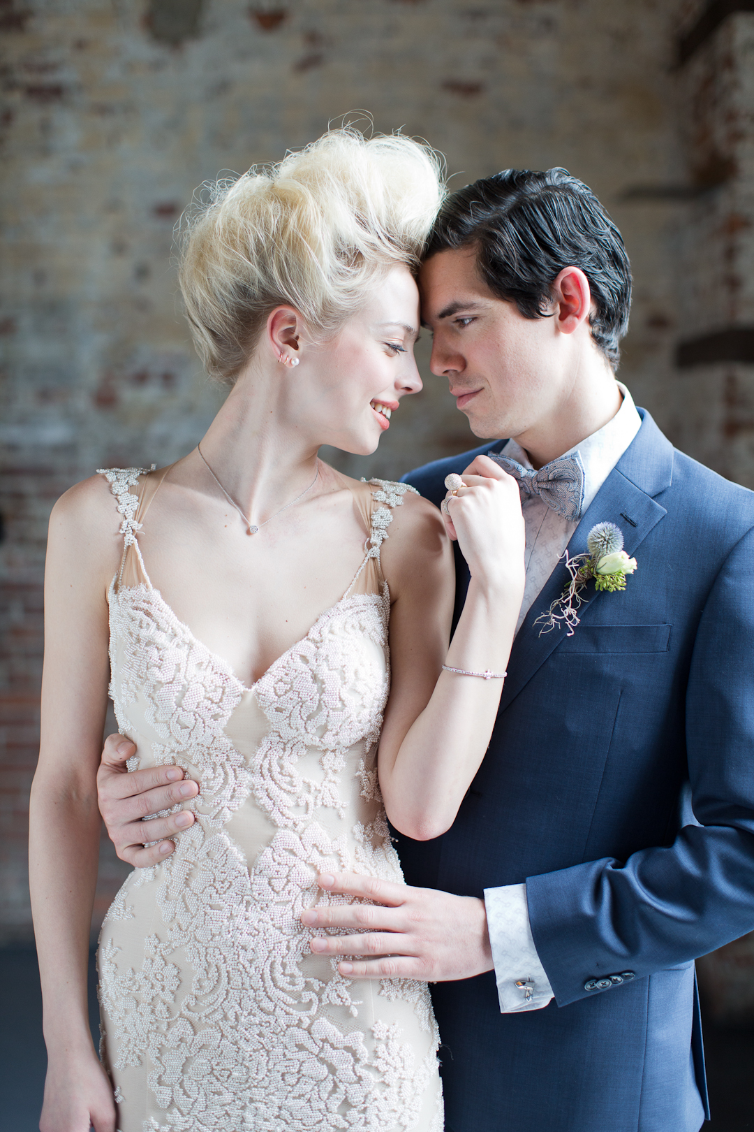 melissa kruse photography - bubbly bride styled shoot (the green building brooklyn) final web-222.jpg