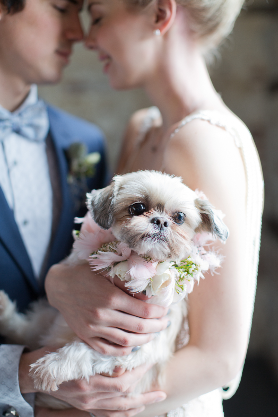 melissa kruse photography - bubbly bride styled shoot (the green building brooklyn) final web-240.jpg