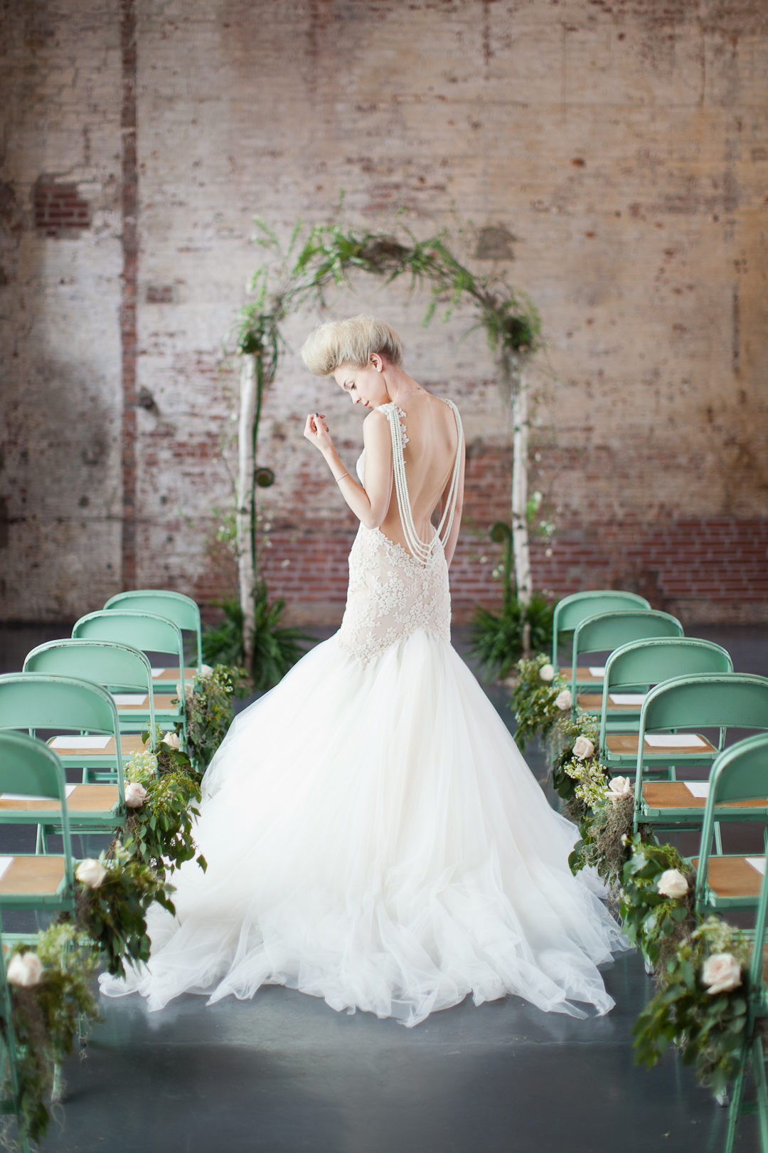 melissa kruse photography - bubbly bride styled shoot (the green building brooklyn) final web-271.jpg