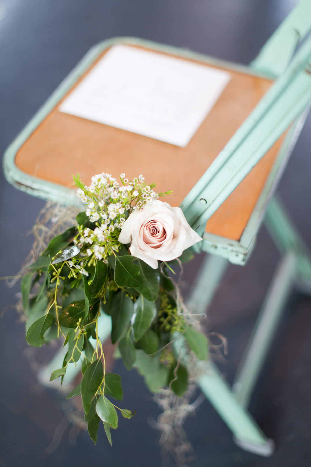 melissa kruse photography - bubbly bride styled shoot (the green building brooklyn) final web-251.jpg