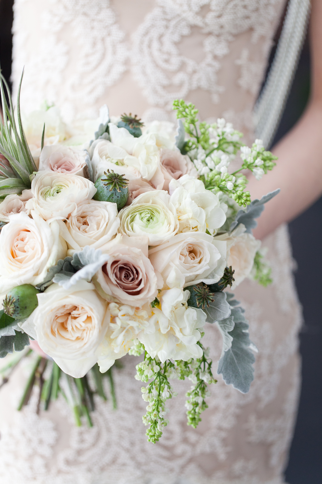 melissa kruse photography - bubbly bride styled shoot (the green building brooklyn) final web-356.jpg