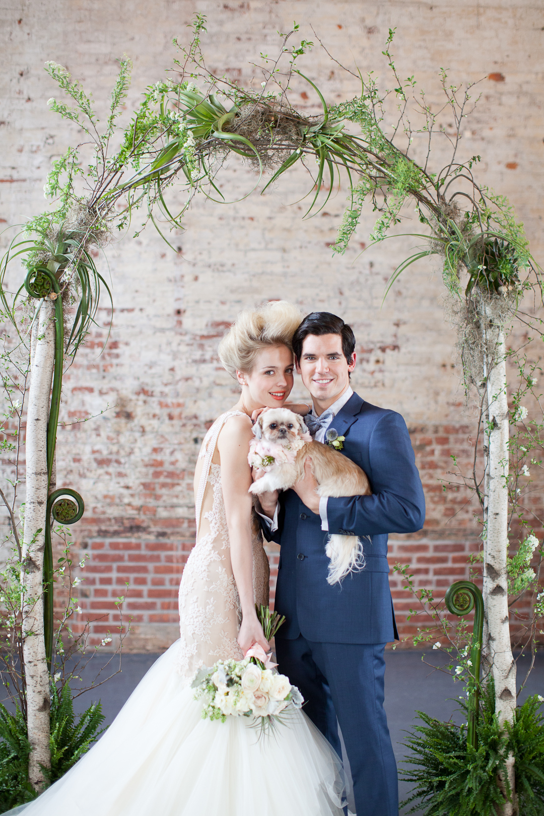 melissa kruse photography - bubbly bride styled shoot (the green building brooklyn) final web-315.jpg