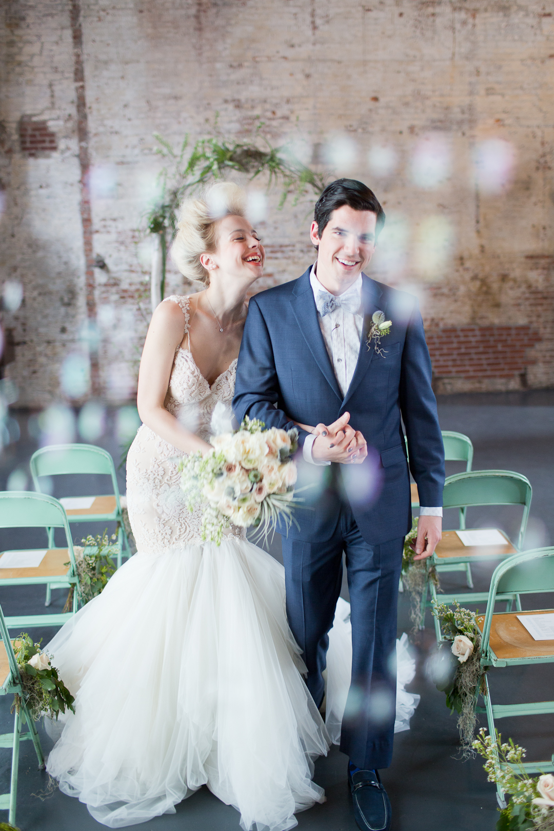 melissa kruse photography - bubbly bride styled shoot (the green building brooklyn) final web-328.jpg