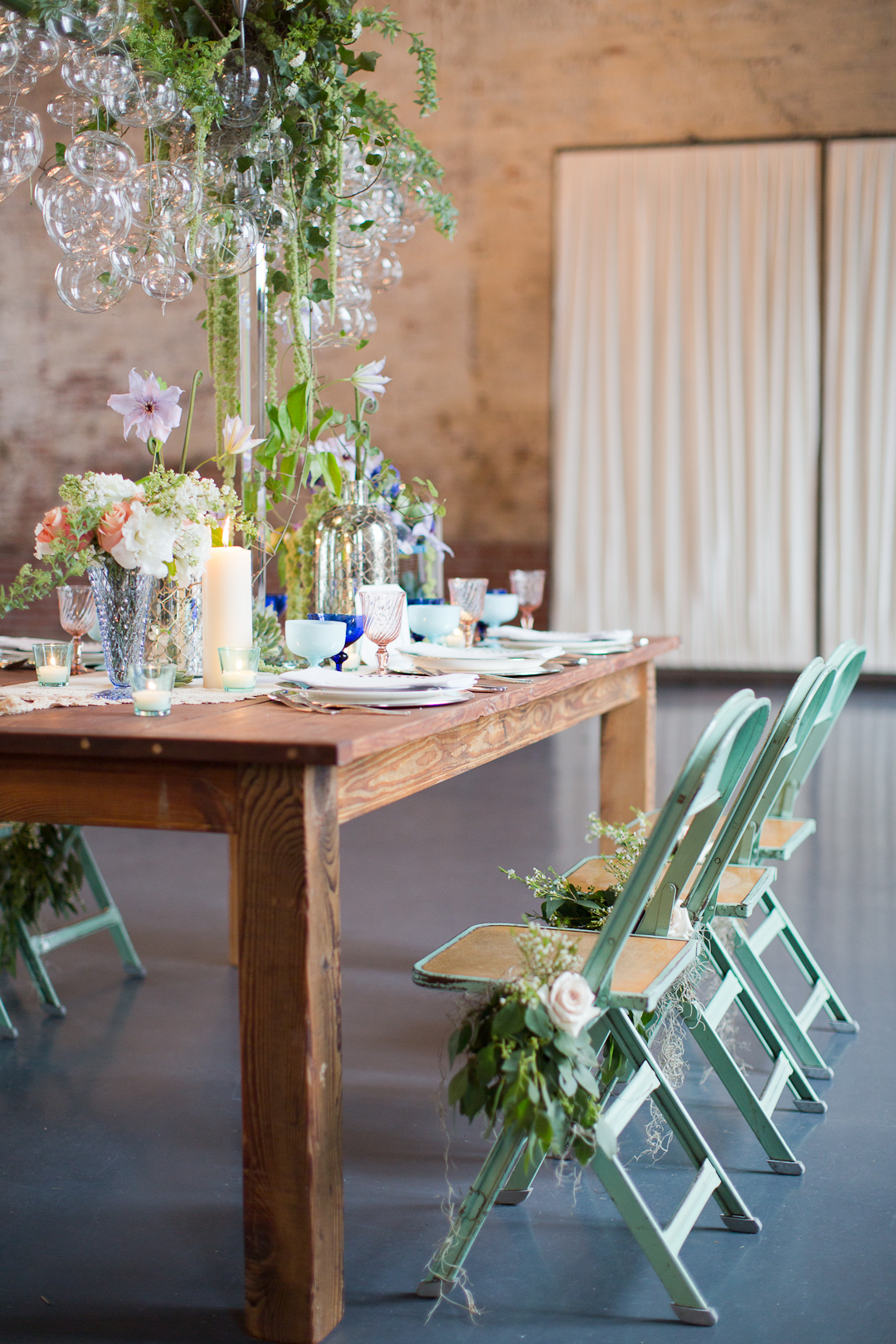 melissa kruse photography - bubbly bride styled shoot (the green building brooklyn) final web-371.jpg