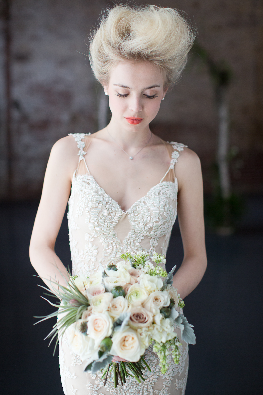 melissa kruse photography - bubbly bride styled shoot (the green building brooklyn) final web-358.jpg