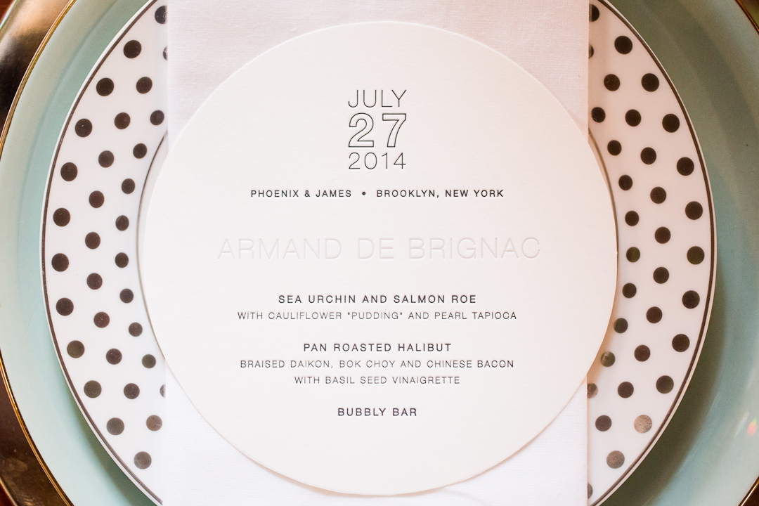 melissa kruse photography - bubbly bride styled shoot (the green building brooklyn) final web-403.jpg