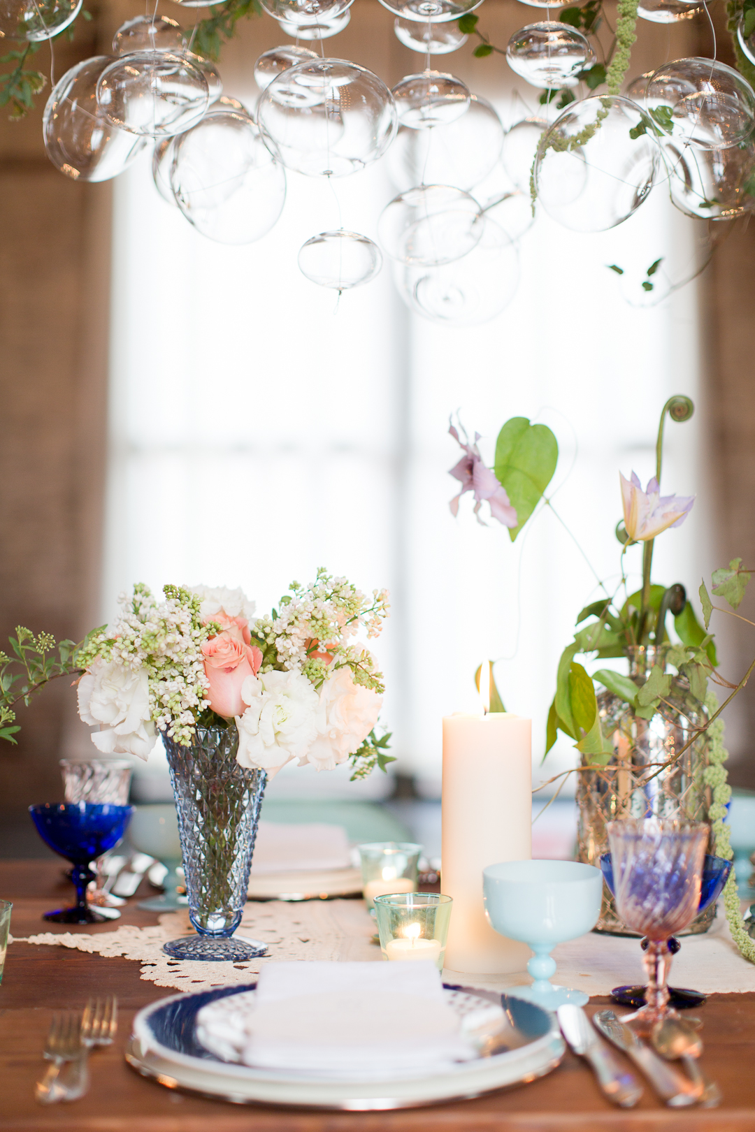 melissa kruse photography - bubbly bride styled shoot (the green building brooklyn) final web-370.jpg