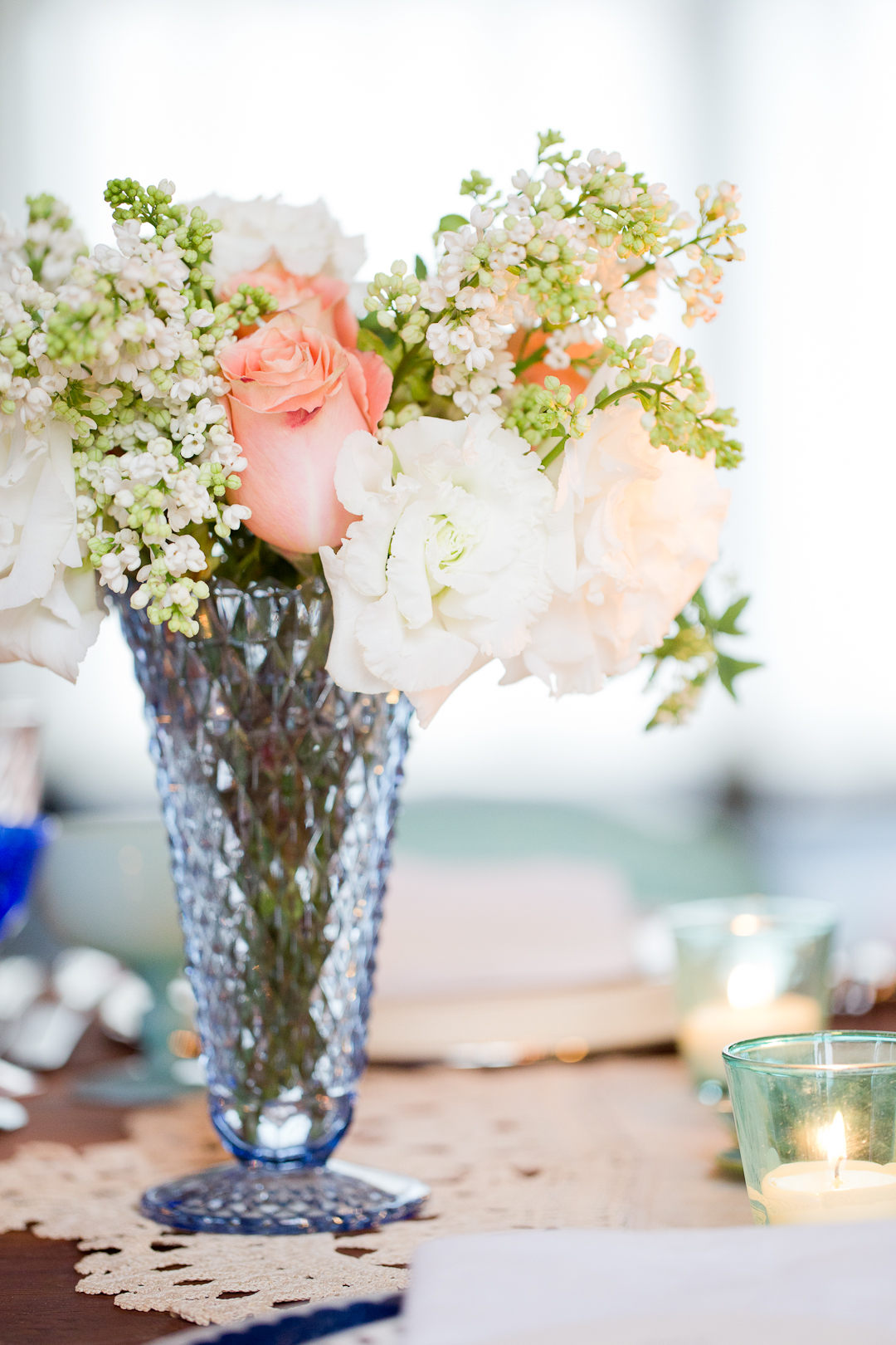 melissa kruse photography - bubbly bride styled shoot (the green building brooklyn) final web-380.jpg