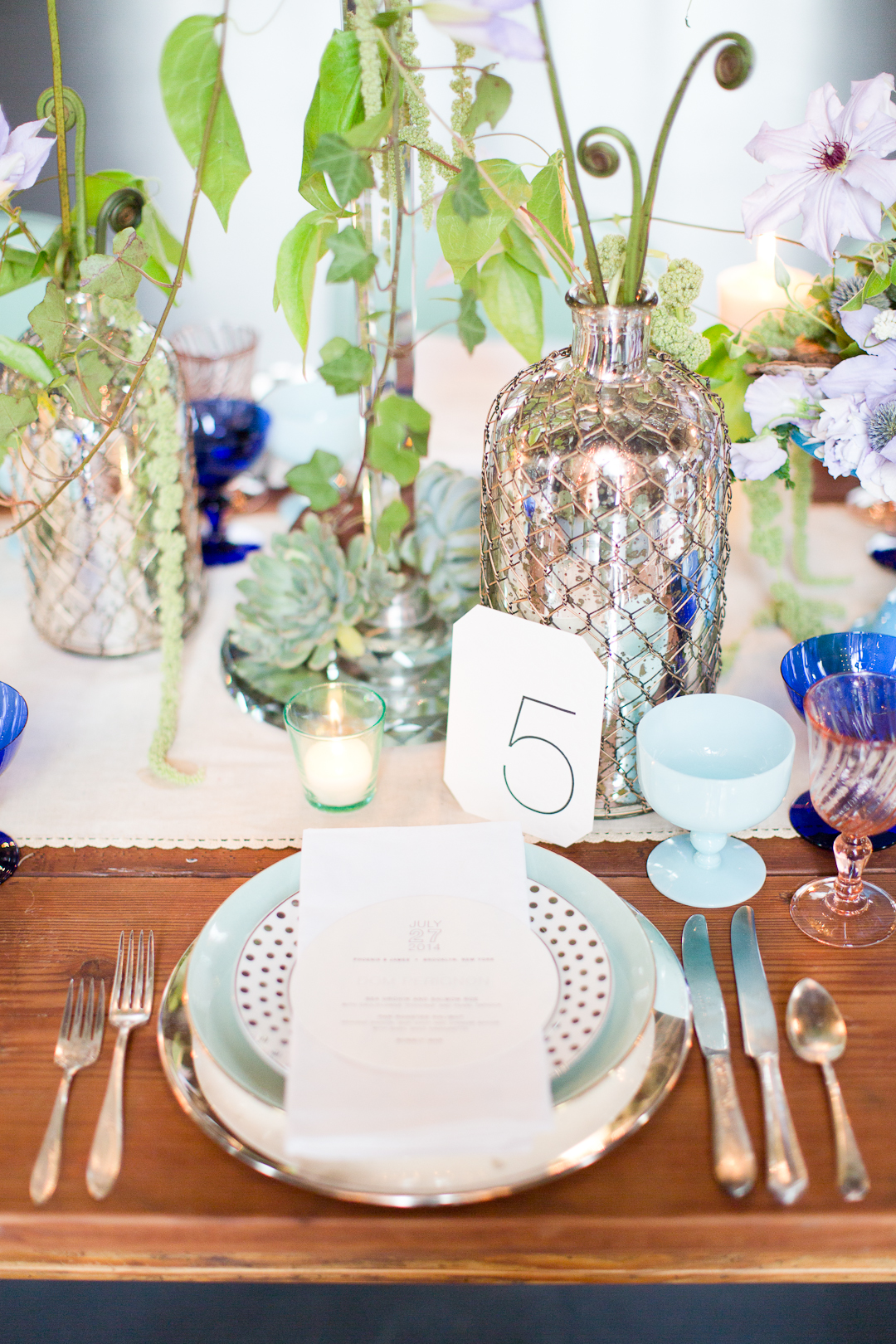 melissa kruse photography - bubbly bride styled shoot (the green building brooklyn) final web-400.jpg
