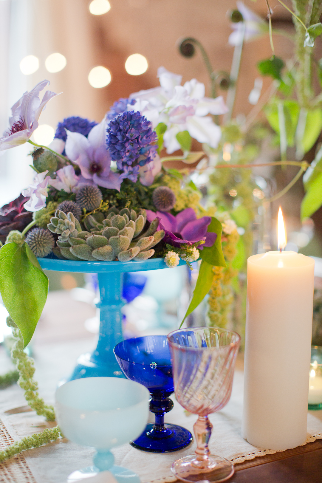 melissa kruse photography - bubbly bride styled shoot (the green building brooklyn) final web-415.jpg