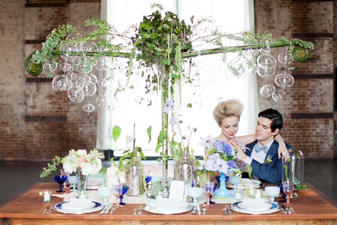 melissa kruse photography - bubbly bride styled shoot (the green building brooklyn) final web-436.jpg