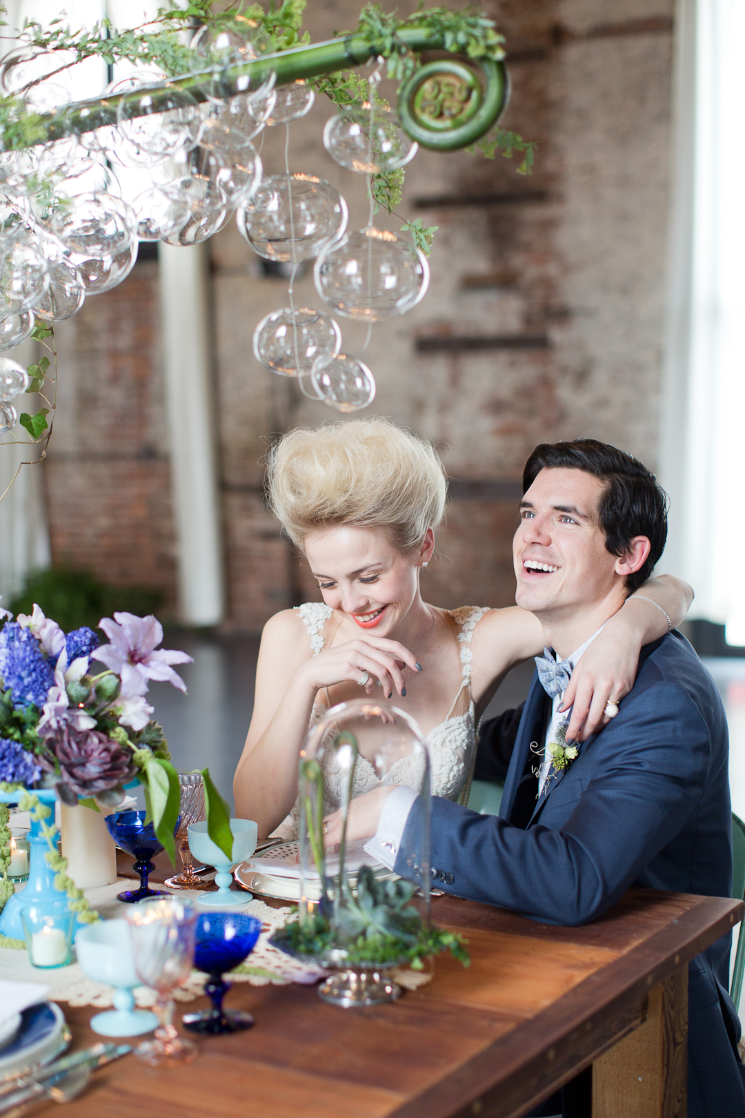 melissa kruse photography - bubbly bride styled shoot (the green building brooklyn) final web-430.jpg