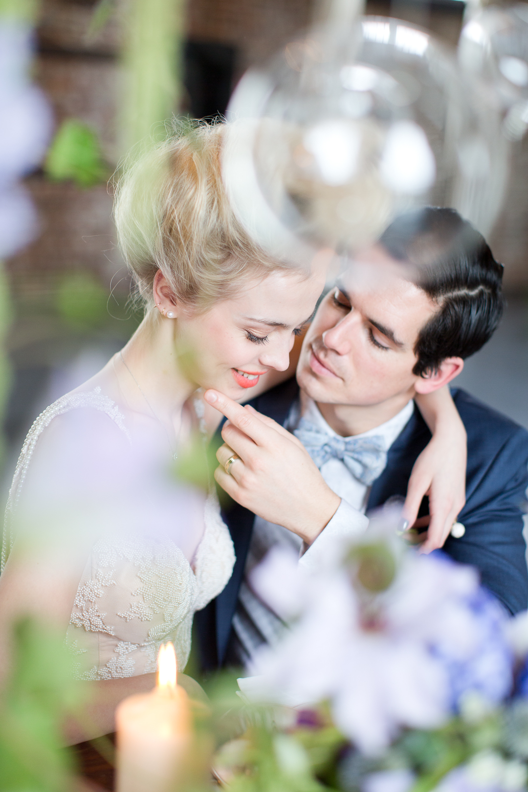 melissa kruse photography - bubbly bride styled shoot (the green building brooklyn) final web-431.jpg