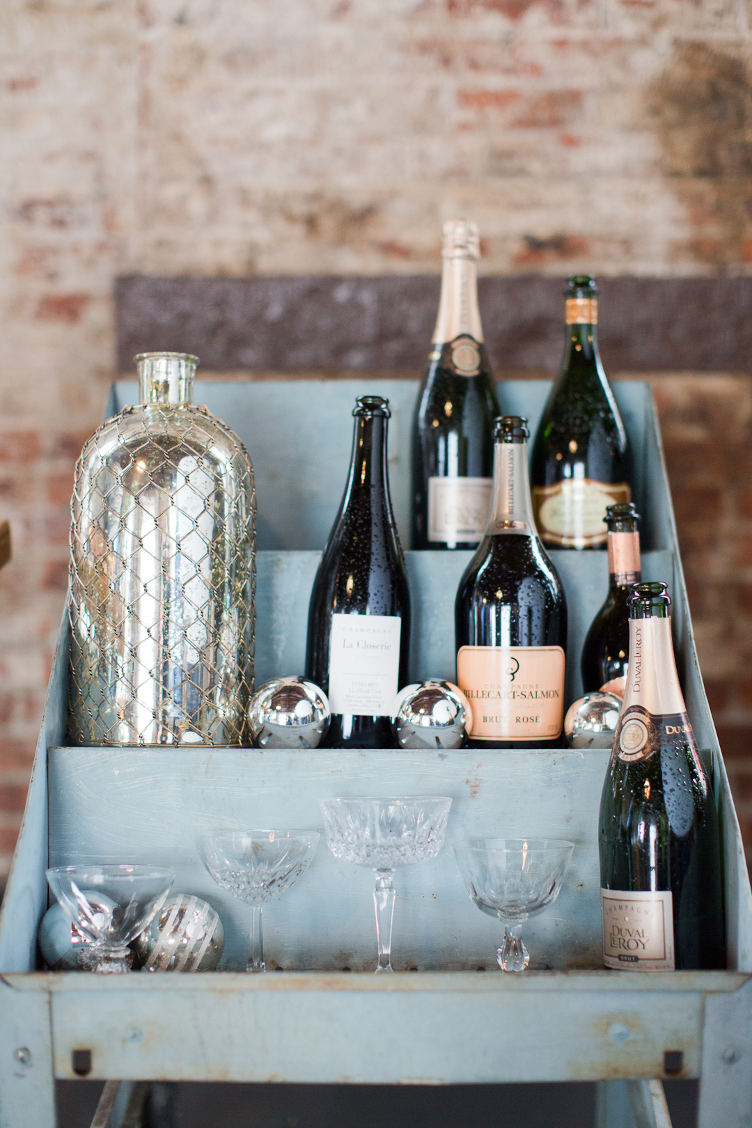 melissa kruse photography - bubbly bride styled shoot (the green building brooklyn) final web-440.jpg