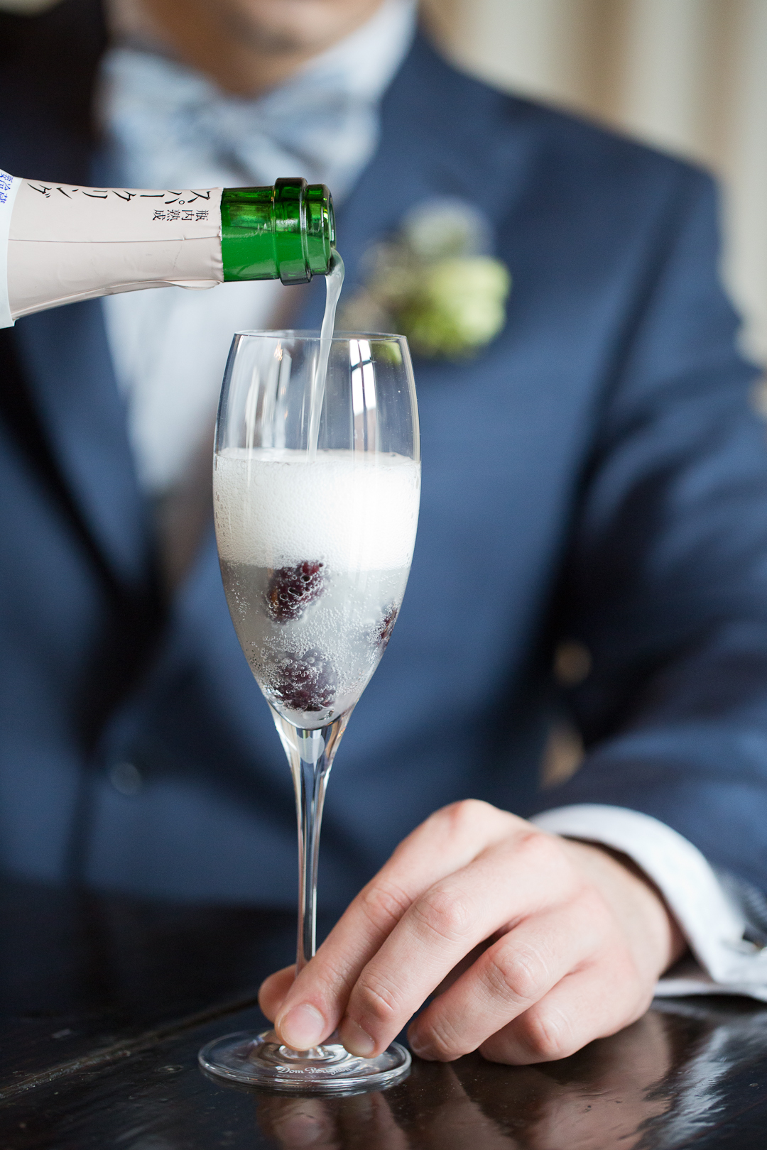 melissa kruse photography - bubbly bride styled shoot (the green building brooklyn) final web-465.jpg