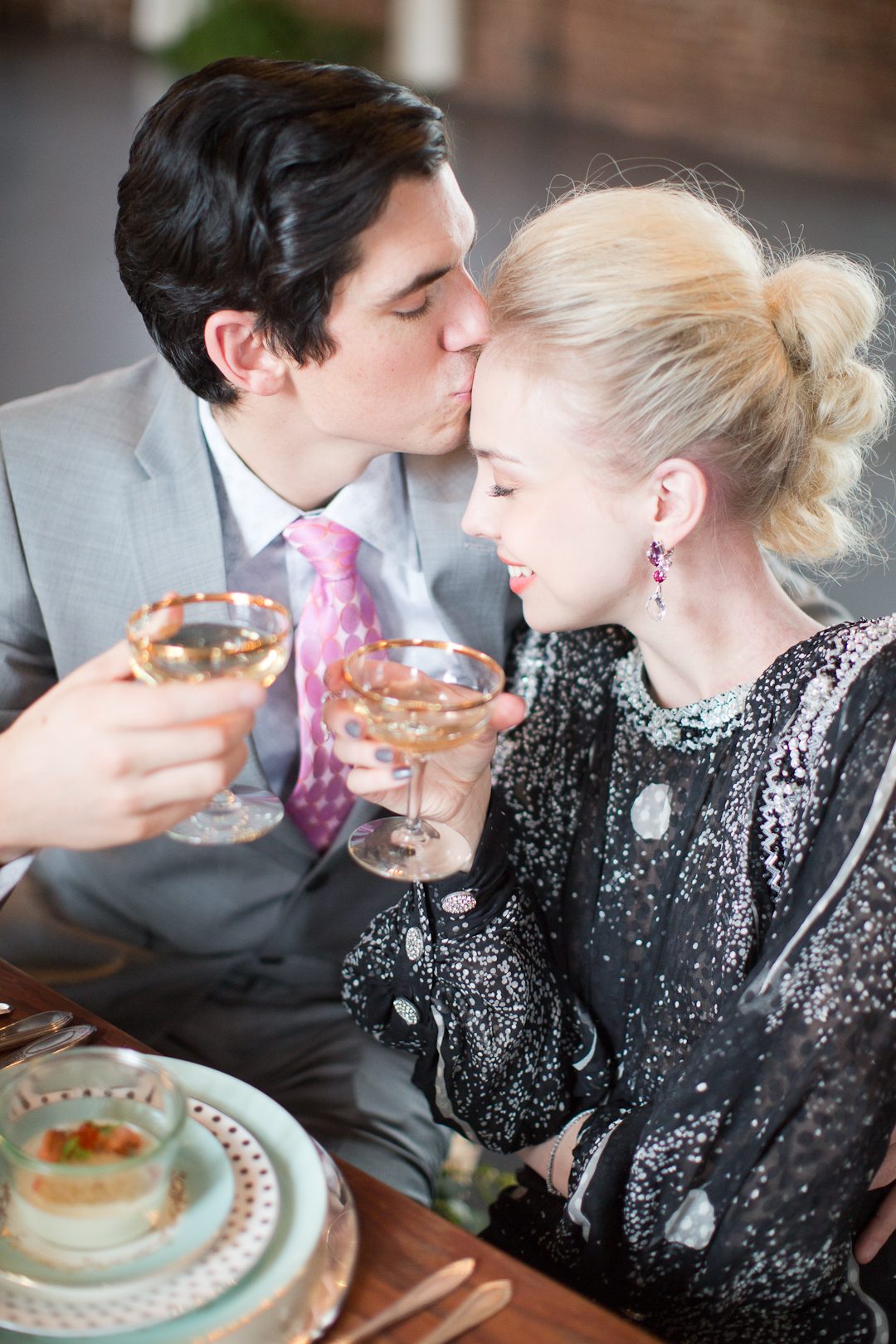 melissa kruse photography - bubbly bride styled shoot (the green building brooklyn) final web-474.jpg