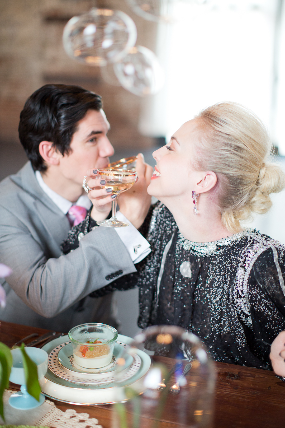 melissa kruse photography - bubbly bride styled shoot (the green building brooklyn) final web-473.jpg
