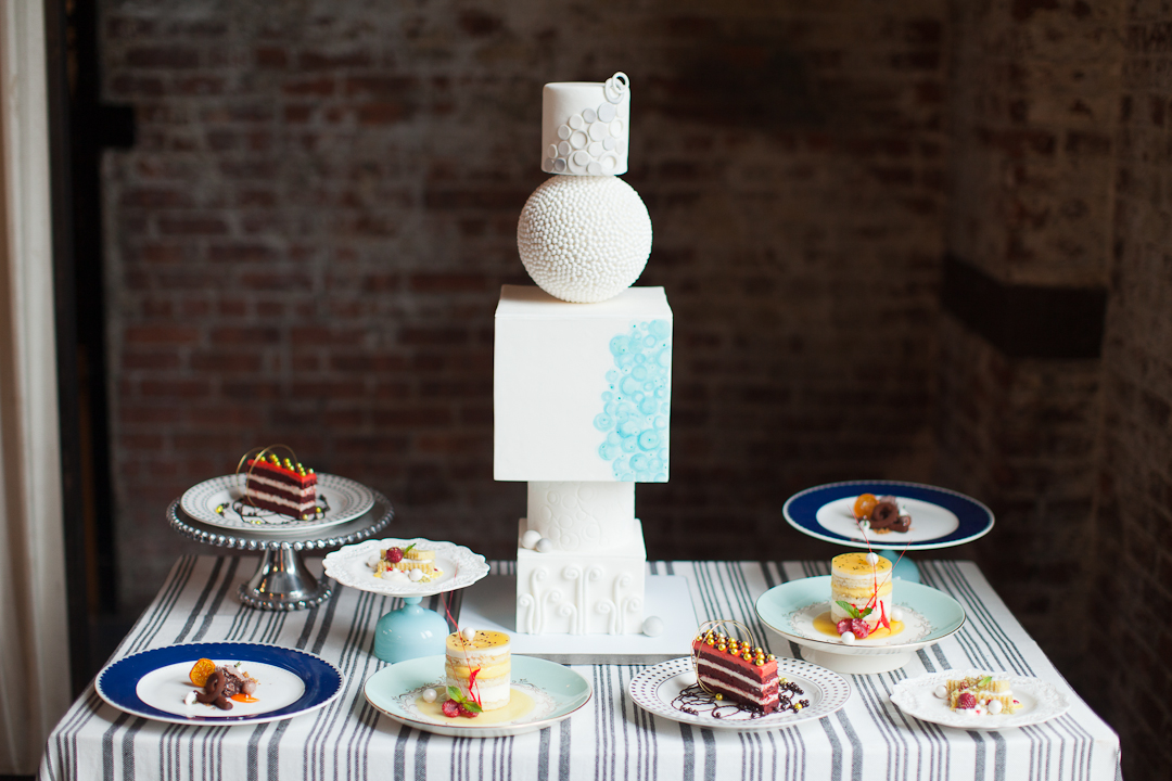 melissa kruse photography - bubbly bride styled shoot (the green building brooklyn) final web-504.jpg
