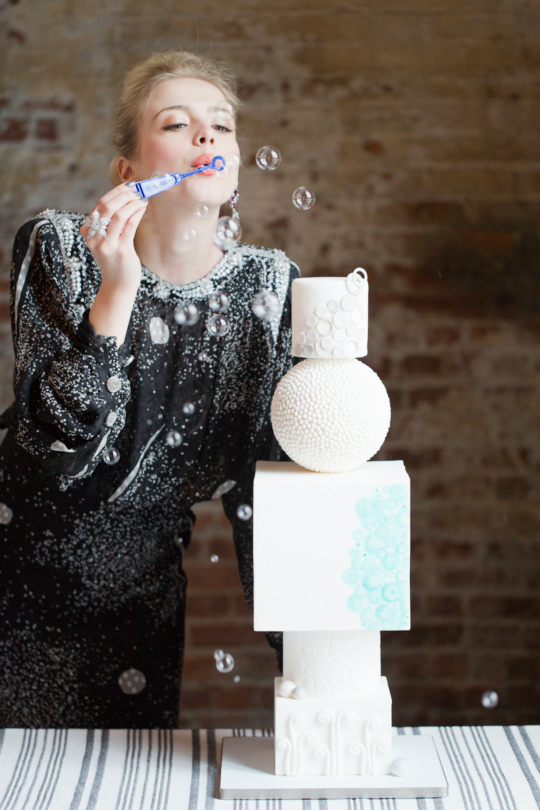 melissa kruse photography - bubbly bride styled shoot (the green building brooklyn) final web-492.jpg