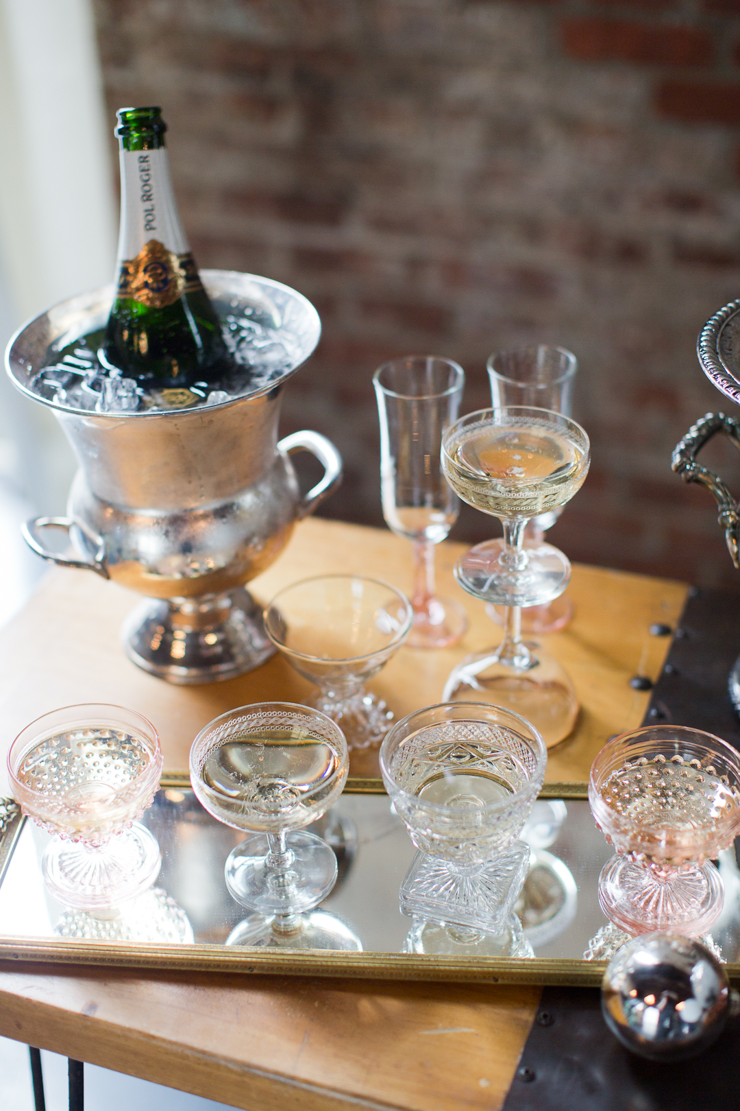 melissa kruse photography - bubbly bride styled shoot (the green building brooklyn) final web-446.jpg