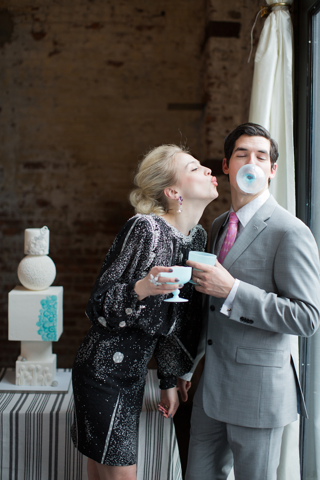 melissa kruse photography - bubbly bride styled shoot (the green building brooklyn) final web-495.jpg