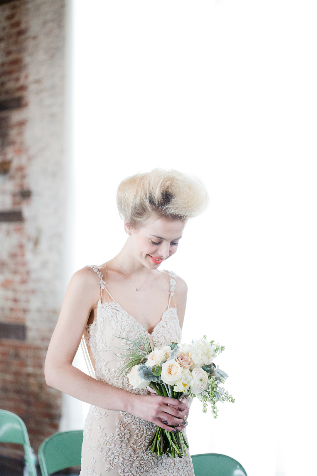 melissa kruse photography - bubbly bride styled shoot (the green building brooklyn) final web-282.jpg