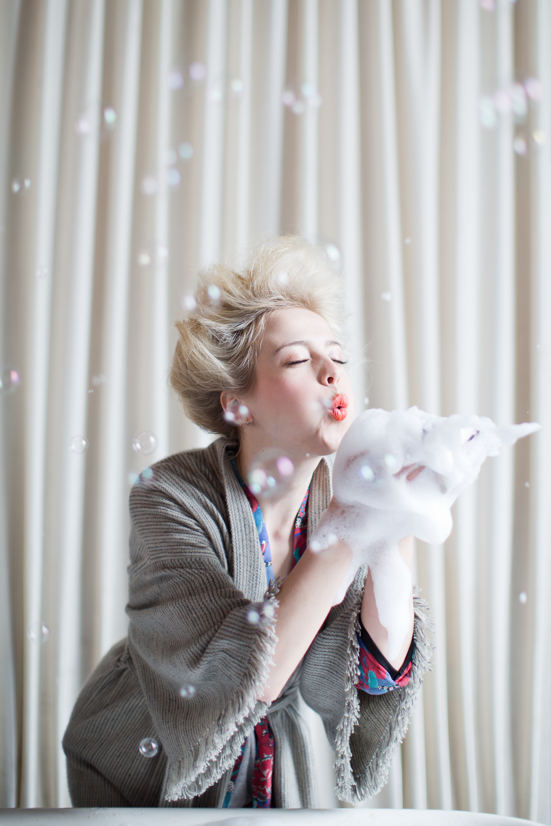 melissa kruse photography - bubbly bride styled shoot (the green building brooklyn) final web-124.jpg
