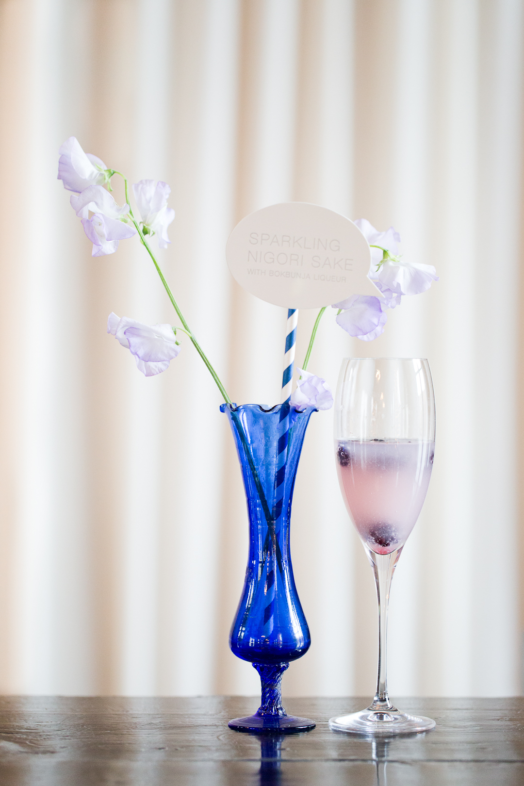 melissa kruse photography - bubbly bride styled shoot (the green building brooklyn) final web-466.jpg
