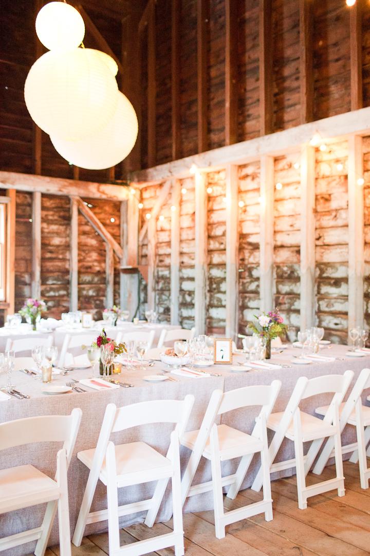Melissa Kruse Photography - Tiffany & Dave Shadow Lawn High Falls NY Wedding (web)-871.jpg