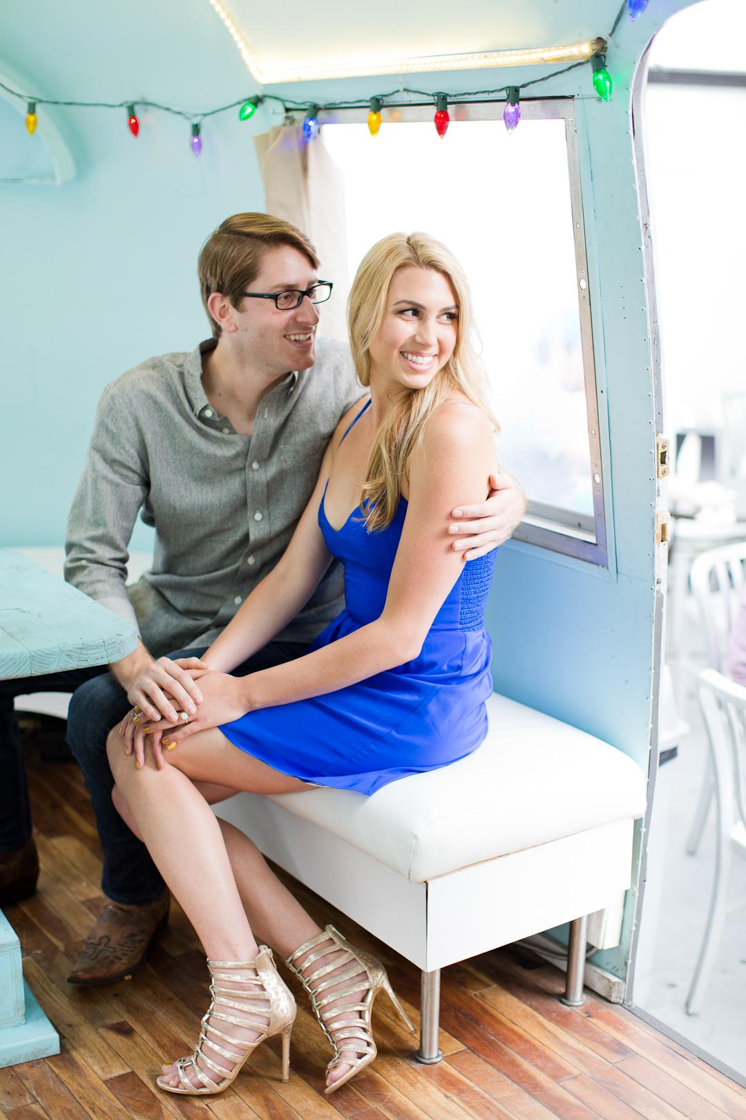 Melissa Kruse Photography - Kelley & Billy Engagement Photos-59.jpg