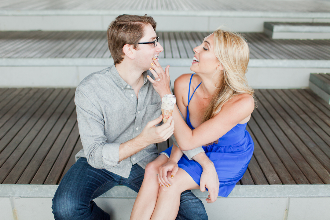 Melissa Kruse Photography - Kelley & Billy Engagement Photos-105.jpg