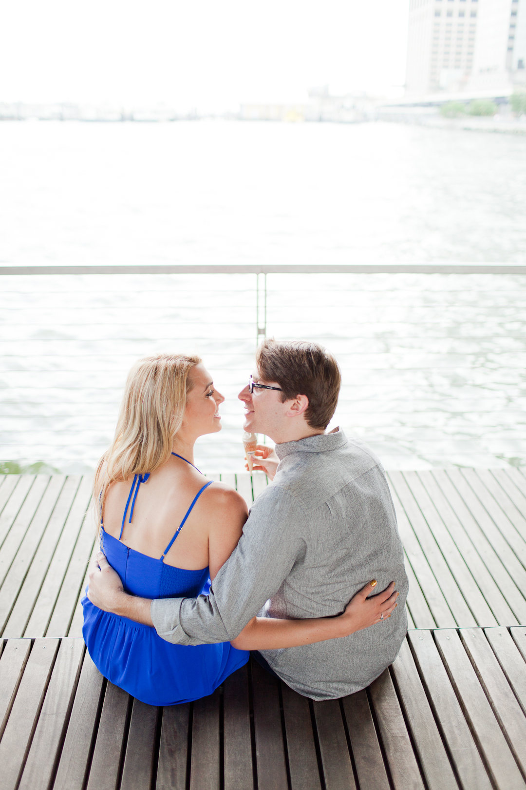 Melissa Kruse Photography - Kelley & Billy Engagement Photos-115.jpg