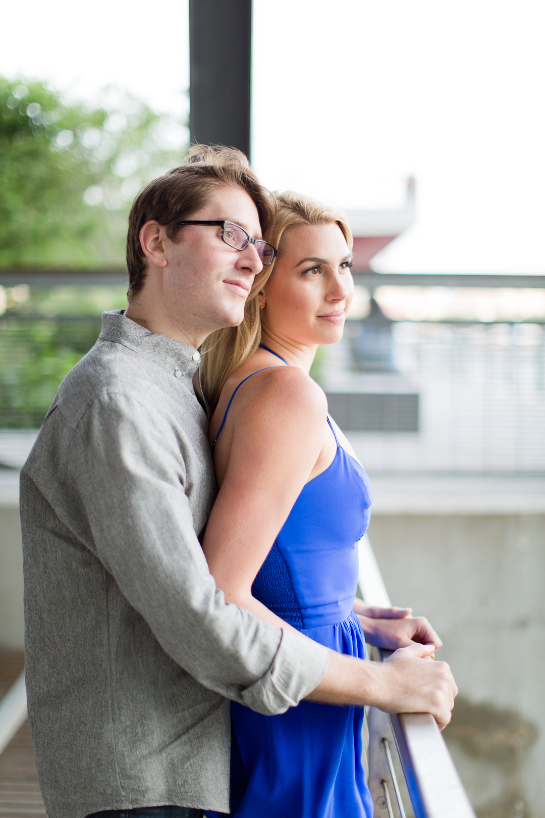 Melissa Kruse Photography - Kelley & Billy Engagement Photos-121.jpg