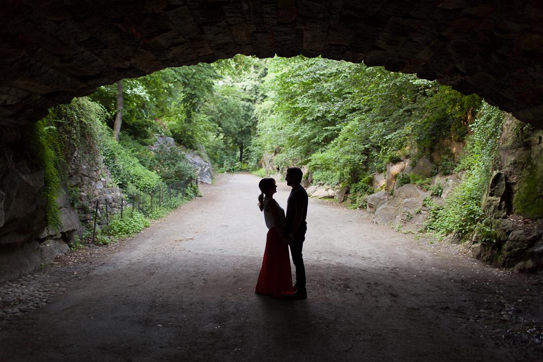 Melissa Kruse Photography - Eileen & Kenny Engagement Photos-1.jpg