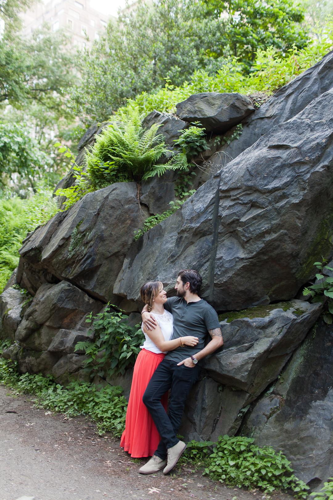 Melissa Kruse Photography - Eileen & Kenny Engagement Photos-10.jpg